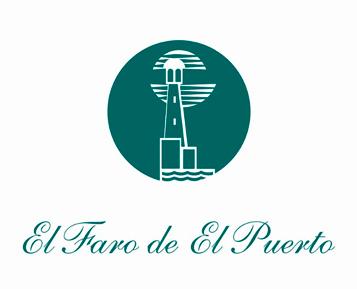 Jornadas Gastronómicas De La Sal y El Estero | Restaurante El Faro De El Puerto