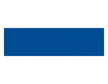 jornadas-estero-y-sal-logo-ayto-el-puerto