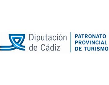 jornadas-estero-y-sal-logo-diputacion-cadiz
