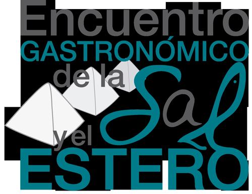 Jornadas De La Sal y El Estero
