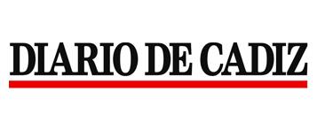 Jornadas Gastronómicas De La Sal y El Estero | Diario De Cádiz - Logo