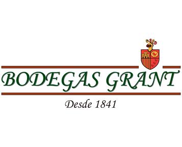 Jornadas Gastronómicas De La Sal y El Estero | Bodegas Grant