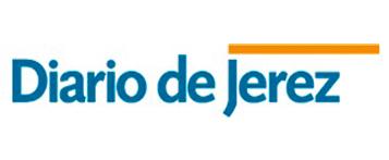 Jornadas Gastronómicas De La Sal y El Estero | Diario De Jerez - Logo