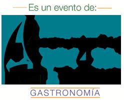 Jornadas De La Sal y El Estero | Equipo de Comunicación