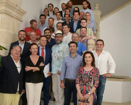Jornadas Gastronómicas De La Sal y El Estero | Presentación Oficial Segunda Edición