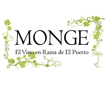 Jornadas Gastronómicas De La Sal y El Estero | Bodegas R.F Cárdenas - Monge