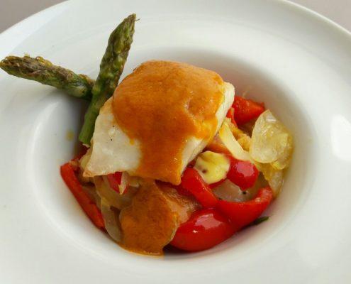 Jornadas Gastronómicas De La Sal y El Estero | Restaurante Bar Jamón