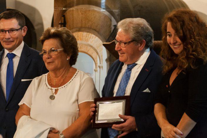 Jornadas Gastronómicas De La Sal Y El Estero | 2016 | Viernes - Conferencias