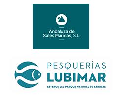 Jornadas Gastronómicas De La Sal Y El Estero | Patrocinadores