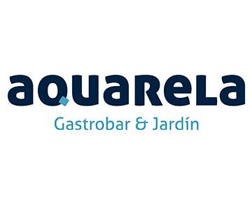 Jornadas Gastronómicas De La Sal Y El Estero   Aquarela Gastrobar & Jardín