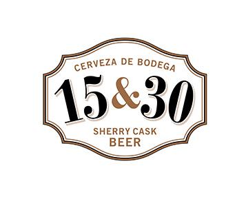 Jornadas Gastronómicas De La Sal Y El Estero | Cerveza 15&30