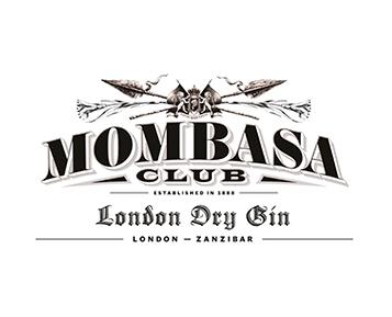 Jornadas Gastronómicas De La Sal y El Estero | Mombasa Club - London Dry Gin