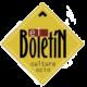 Jornadas De La Sal y El Estero | Prensa - El Boletin
