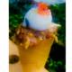 Jornadas Gastronómicas De La Sal y El Estero | El Laul