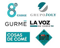Jornadas Gastronómicas De La Sal y El Estero | Media Partners