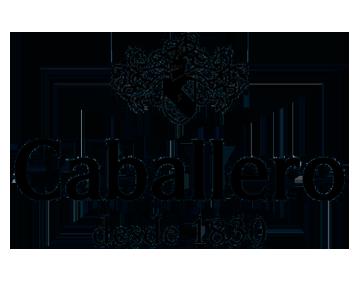 Jornadas Gastronómicas De La Sal y El Estero | Bodegas Caballero
