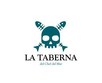 Jornadas Gastronómicas De La Sal y El Estero | La Taberna Del Chef Del Mar
