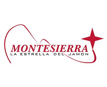 Jornadas Gastronómicas De La Sal y El Estero | Montesierra
