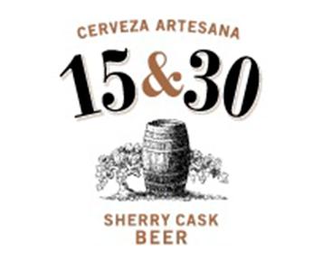 Jornadas Gastronómicas De La Sal y El Estero | Cerveza Artesanal 15&30