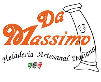 Jornadas Gastronómicas De La Sal y El Estero | Heladería Artesanal Da Massimo