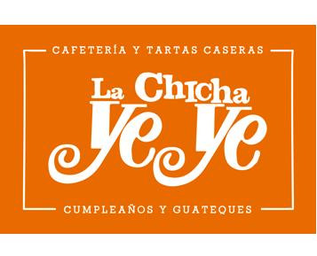 Jornadas Gastronómicas De La Sal Y El Estero   La Chicha YeYe