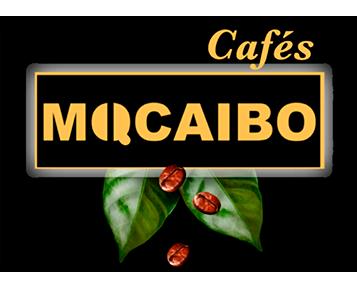 Jornadas Gastronómicas De La Sal Y El Estero   Cafés Mocaibo