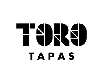 Jornadas Gastronómicas De La Sal y El Estero | Restaurante Toro Tapas El Puerto