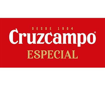 Jornadas De La Sal y El Estero   Cruzcampo Especial