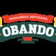 Jornadas Gastronómicas De La Sal y El Estero | Panadería Artesana Obando