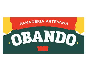 Jornadas Gastronómicas De La Sal y El Estero   Panadería Artesana Obando