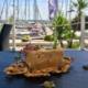 Jornadas Gastronómicas De La Sal y El Estero | Restaurante La Terraza de Puerto Shery