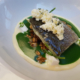 Jornadas Gastronómicas De La Sal y El Estero | Módulo Hostelería IES Pintor Juan Lara