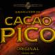 Jornadas Gastronómicas De La Sal y El Estero   Cacao Pico