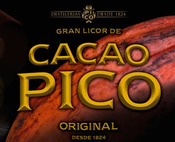 Jornadas Gastronómicas De La Sal y El Estero | Cacao Pico