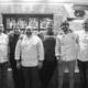 Jornadas Gastronomicas De La Sal y El Estero | Cocina Con Cádiz