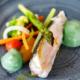 Jornadas Gastronomicas De La Sal y El Estero | Restaurante El Laul