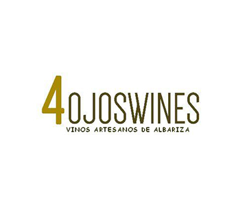 Jornadas Gastronomicas De La Sal y El Estero   4 Ojos Wines