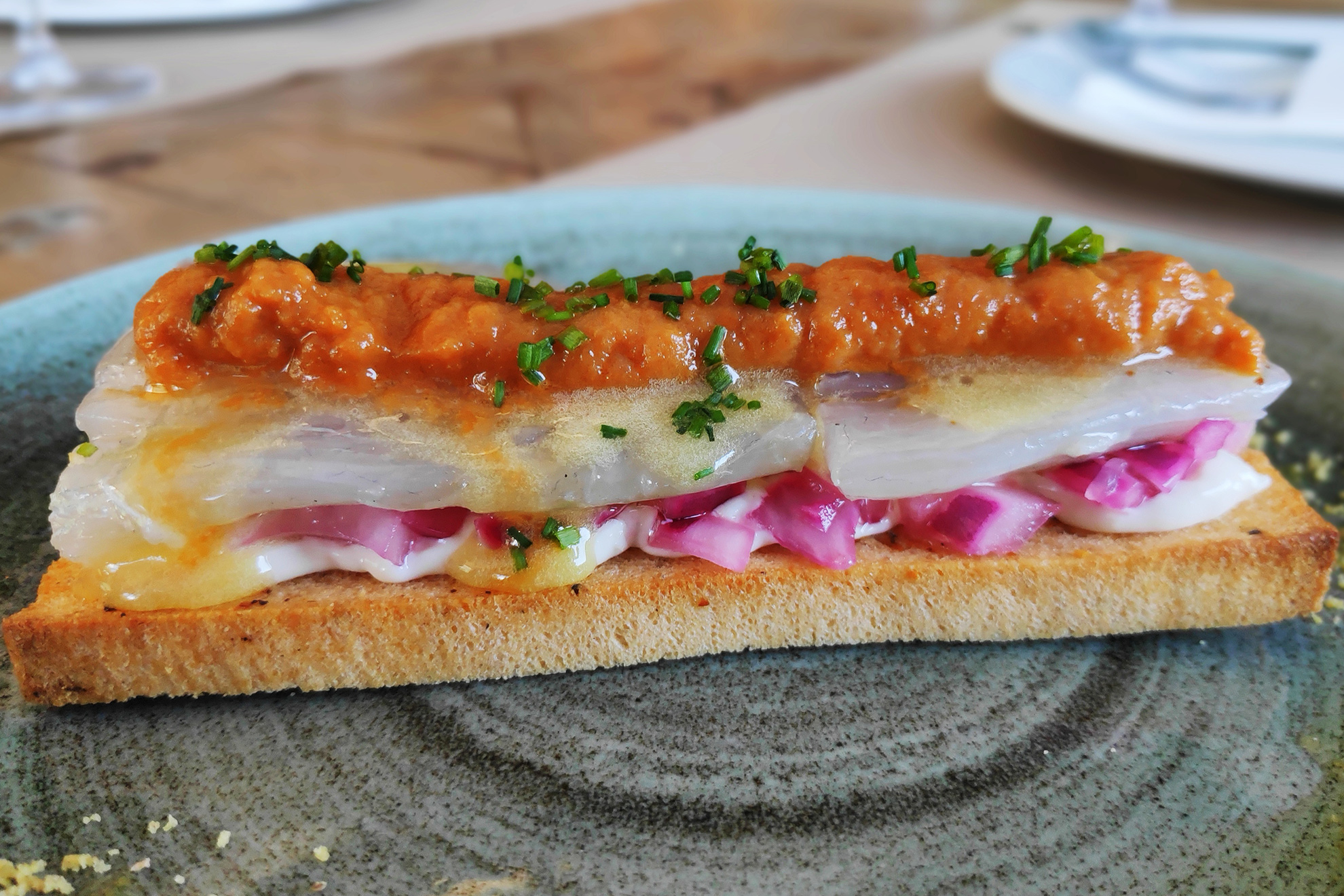 Jornadas Gastronómicas De La Sal y El Estero | La Buena Vida