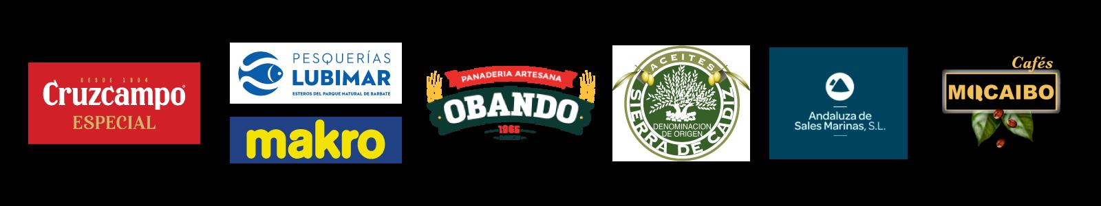 Jornadas Gastronómicas De La Sal y El Estero | Partners