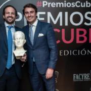 Jornadas Gastronómicas De La Sal y El Estero | Lubimar Premio Sostenibilidad
