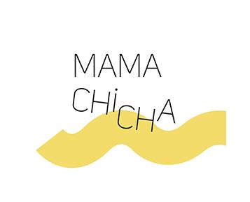 Jornadas Gastronómicas De La Sal y El Estero | Mama Chicha