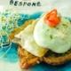 Jornadas Gastronómicas De La Sal y El Estero   Be Spoke - Tapa 2020