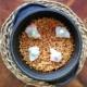Jornadas Gastronómicas De La Sal y El Estero | La Buena Vida - Tapa 2020