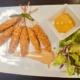 Jornadas Gastronómicas De La Sal y El Estero | Romerijo - Tapa 2020